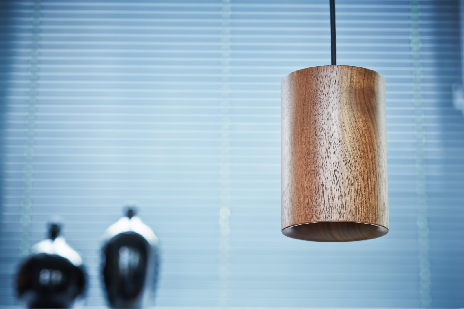 woodgate buy marble light the terence solid lighting all square cylinder pendant product black b