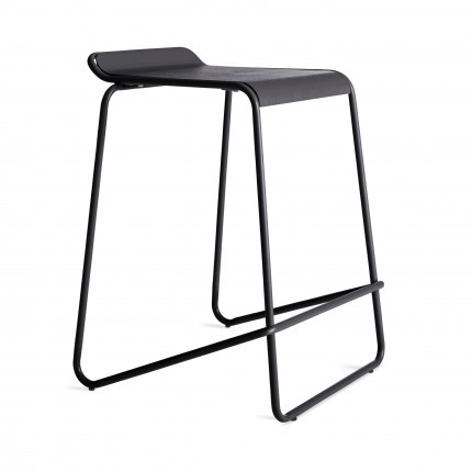 Ready Stacking Counter Stool Archetypal